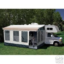 Carefree Buena Vista Room - Fits Traditional Manual And 12-Volt ... Windows Awning How Power To Install A Timber Cafree Replacement Spring Assembly Spiritfiesta Awning Adjustable Ez Hose Carrier 5094l Black Valterra A045094bk Rv Awnings Patio More Of Colorado Vacationr Room 12 13 291200 Fiamma Spares Snip Snap Leg End Bay Liftyles Need Rv Parts List Products Original Amazoncom Screens Accsories 12v Eclipse