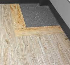 Harmonics Laminate Flooring Transitions by Harmonic Flooring For The Seekers Of Harmony Best Laminate