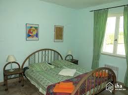 Discontinued Ralph Lauren Bedding by Bedroom Amazing Black And Grey Bedding Set Lacrosse Bedding
