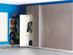 Denver Garage Cabinets