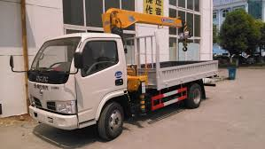 Dongfeng Small Truck With Crane_supplier And Manufacturer|Chengli ... 2017 Gmc Canyon Denali Is Small Truck With Big Luxury Preview Why You Should Buy A Used Pickup The Autotempest Blog Trucks 2015 Bgcmassorg Fan 1987 Dodge Ram 50 1990 Nissan Overview Cargurus Curbside Classic 1986 Toyota Turbo Get Tough Crane Truck How To A Penny Pincher Journal Return Of The Autotraderca Transport In Street Of Marrakesh Morocco