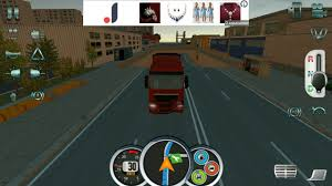 Euro Truck Driver 2018 Is The Best Truck Simulator On Android ... Ultimate Snow Plowing Starter Pack V10 Fs 2017 Farming Simulator 2002 Silverado 2500hd Plow Truck Fs17 17 Mod Monster Jam Maximum Destruction Screenshots For Windows Mobygames Forza Horizon 3 Blizzard Mountain Review The Festival Roe Pioneer Test Changes List Those Who Cant Play Yet Playmobil Ice Pirates With Snow Truck 9059 2000 Hamleys Trucker Christmas Santa Delivery Damforest Games Penndot Reveals Its Game Plan The Coming Snow Storm 6abccom Plow For Fontloader Modhubus A Driving Games Overwatchleague Allstar Weekend Day 2 Official Game Twitch