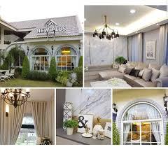 100 New Houses Interior Design Ideas Showroom Plus Decor 118 Plus Decor