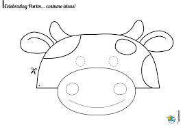 Plain Duck Coloring Pages Further Different Article