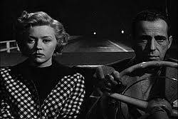 Kitchen Sink Drama Is Associated With by Film Noir Wikipedia