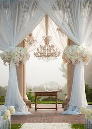 FE Opulent Wedding Ceremony