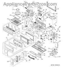 ge wb25x10019 halogen light bulb appliancepartspros