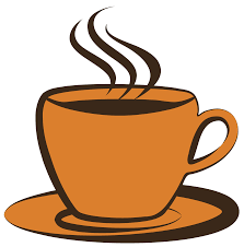 Coffee Cup Clip Art Free Perfect Of Clipart 3