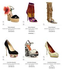 Saks Fifth Avenue Shoe Sale (Plus Coupons) - Shoeaholics ... Saks Coupons Saksfifthavenue Promo Youtube Home Decor Bedding Dinnerware More Sakscom Avenue Coupon Code Free Shipping Dublin Amc Movies 18 10 Off Beauty Fgrance At Fifth Black Friday Cnn Coupons Barneys New Suitor Seeks Tieup With Wsj Coupon Code Facebook How To Save On Designer Styles 77 Canada Promo Codes Shopping Deals For Android Apk Download Windows Christmas And Holiday Decoration