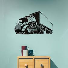 Aliexpress.com : Buy Big Truck Wall Decals 3D Wall Stickers For Kids ... Trendy Inspiration Ideas Monster Truck Wall Decals Home Design Ideas Monster Trucks Wall Stickers Vinyl Decal Hot Dog Food Truck Fast Cooking Best 20 Collecton Tractor Decals Farmall American Driver Trucking Company Service Ems Emergency Vehicles Fire Police Cars New Chevy Dump For Sale Together With As Train Car Airplane Cstruction And City Designs Whole Room In Cjunction Plane And Firetruck Printed