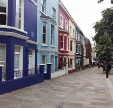 see notting hill london england top tips before you go with