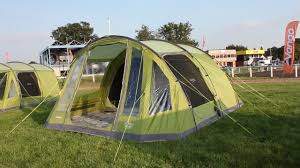 Vango Family - Iris Poled Tent Filmed 2015 - YouTube Tent Canopies Exteions And Awnings For Camping Go Outdoors Vango Icarus 500 With Additional Canopy In North Shields Tigris 400xl Canopy Wwwsimplyhikecouk Youtube 4 People Ukcampsitecouk Talk Advice Info Tent Shop Cheap Outdoor Adventure Save Online Norwich Stanford 800xl Exceed Side Awning Standard 2017 Buy Your Calisto 600 Vangos Tunnel Style With The Meadow V Family Kinetic Airbeam Filmed 2013