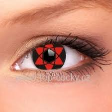 All White Halloween Contacts by Crazy Halloween Contact Lenses U2013 Cosplay Scary Contact Lenses