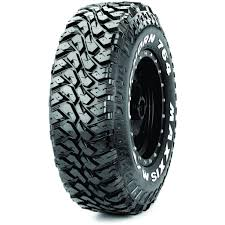 265/70R17 MAXXIS BIGHORN MT764 (118/115Q) Maxxis Mt762 Bighorn Tire Lt27570r18 Walmartcom Tyres 3105x15 Mud Terrain 3 X And 1 Cooper Tires Page 10 Expedition Portal Tires Off Road Classifieds Stock Polaris Rzr Turbo Wheels Mt764 Philippines New Big Horns Nissan Titan Forum Utv Tire Buyers Guide Action Magazine Angle 4wd 26575r16 10pr 3120m New Tyre 265 75