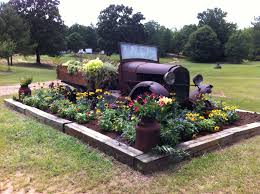 Very Old Truck Turned Into A Flower Garden! | Cute Yard Ideas ... Location Food Truck Finder Flagpoles Flags The Home Depot Car And Lettering Create Your Own Today Signscom Wat Vinden Anderen Ez Up Toyota Bed Rail Flag Pole Mount Products Pinterest Mounts For Inspiring Partsengine Weekly Flyer Shovel Holder For Best Resource Amazoncom Ezpole Liberty Flagpole Kit 17feet Just One Simple Way To Put Poles In Of Pick How A On Fanpole Youtube At Lowescom Kelly Sleepy Bedminster Settles Into New Role As Trump Getaway