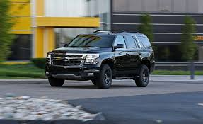 2017 Chevrolet Tahoe 4WD Test | Review | Car And Driver 2018 Chevrolet Suburban Fancing Near Tulsa Ok David Stanley 2017 Lt Review The Original Canyonero Is A 2015 Summer Tahoe 4wd Test Car And Driver Michigan Drivers Ed Directory 1950 Chevy Truck In Absolute Mint Cdition Perfect Texas Truck Drivers Steal 13000 Diesel Using Stolen State Quick Take All The Details Would You Buy This Rv We Would Motoring Team Cdl