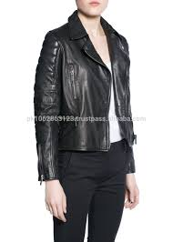 jacket jacket suppliers and manufacturers at alibaba com