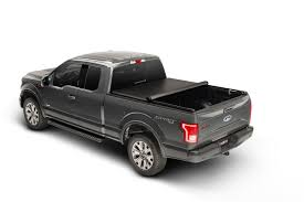 100 F 150 Truck Bed Cover Truxedo 298301 TruXport Tonneau Its 1517 65 EBay