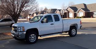 2013 Chevy 2500HD Duramax Diesel/Allison Trans For Sale. Used 2005 Chevrolet Silverado 2500hd For Sale Beville On Don Ringler In Temple Tx Austin Chevy Waco Lovely Duramax Diesel Trucks For In Texas 7th And Pattison 2017 1500 Aledo Essig Motors Replacement Engines Bombers Stops Decline And Takes Second Place Ford F Rocky Ridge Truck Dealer Upstate All 2006 Old Photos Used Car Truck For Sale Diesel V8 3500 Hd Dually Gmc Sierra 2500 Denali Review Sep Classified Dmax Store Buyers Guide How To Pick The Best Gm Drivgline