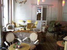 15 wohnzimmerbar berlin ideen wohnzimmer café wohnzimmer