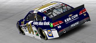 Chase Elliott Kelley Blue Book 2016 Chevrolet SS By Corey Blevins ... Kelley Blue Book Announces Winners Of 2017 Best Buy Awards Honda The Of 2016 Carrrs Video Sell Your Car Across Web With Kbbs Sellers Toolkit Page 2 Solved According To Mean Price For Invoice Contemporary Classic Kelly Kbb Advisor Bill Luke Tempe Ford F150 Wins Truck Award For Third Dale Enhardt Jr 2015 164 Nascar Diecast Trucks Dodge 2012 Unique New 2018 Charger Sxt How Much Is My Worth Value Trade In Hopewell Va Resale Announced By