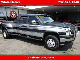 Commercial Trucks, Vans & Cars In South Amboy | Vitale Motors 1956 Chevy 6400 Truck Chevrolet Chevy Dump Trucks Photo 1994 3500 Truck Used 2011 Chevrolet Hd 4x4 Dump Truck For Sale In New Jersey 2015 Mercedesbenz Sprinter Everything Video The 2008 44 10k Actual Miles Murfreesboro Sweet Redneck 4wd Short Bed For Sale 3500 In New Silverado 3500hd Lease Deals Quirk Near Boston Ma In Illinois Knapheide Work Ready Upfitted 2000 4x4 Rack Body Salebrand 65l Turbo Dually 1 Ton Pto Deisel Manual Sterling Lt9511 Cat Plow St Cloud Mn Northstar