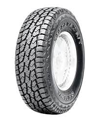 Sailun TerraMax A/T On/Off Road Light Truck & SUV Tire Review Treadwright Axiom All Terrain Tires 4waam Winter Tire Bfgoodrich Allterrain Ta Ko2 Simply The Town Fair Best Selling Truck Suv 2017 Side By Rolling Stock Roundup Which Is For Your Diesel Car And Gt Radial Gmc Sierra 1500 X Mgreviews Rated In Light Mudterrain Tested Street Vs Trail Mud Power Magazine 2016 Slt Test Drive