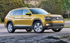 Volkswagen Floats Unibody Truck Concept