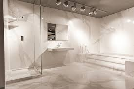 specialty tile products seamless large format thin porcelain