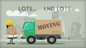 Things You Should Know About U-Haul Before Renting A Truck - YouTube New Moving Vans More Room Better Value Auto Repair Boise Id Truck Rentals Champion Rent All Building Supply Rental Moving Uhaul With Liftgate Trucks With Lift Gates A List The Hidden Costs Of Renting A Best Image Kusaboshicom Portable Storage Containers Vs Trucks Part 1 Pros And Cons Getting When 2