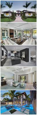 99 Harwick Homes Exclusive Private Residence In Florida By Dream