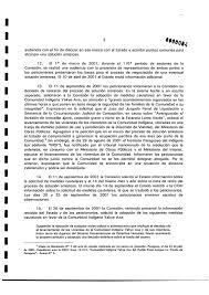 Cartas Al CastorDOC