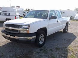 Chevrolet   Silverado   Brims Import Dons Auto Truck Save Vehicle Detail 20498651 Used Vehicles Salvage Yard Motorcycles Silverado 2500 Hd Refuses To Twist With The Ford F250 News Weller Repairables Repairable Cars Trucks Boats Motorcycles 2017 Gmc Sierra Denali Ultimate Package 62 4x4 Ebay 2016 Dodge Ram Dodge Ram 4x4 Pickup Truck Freightliner Coronado 122 Day Cab For Sale 894 Just Chevy Trucks 2006 Trailblazer Ss Stock 131039