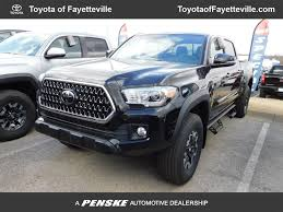 2018 New Toyota Tacoma TRD Off Road Double Cab 6' Bed V6 4x4 ... New 2018 Toyota Tacoma Trd Off Road Double Cab 5 Bed V6 4x4 2017 Pro Autoguidecom Truck Of The Year Pickup Walkaround 2016 Toyota Elevates Off Road Exploration With Pro Pickup Trucks Chicago Auto Show 2019 Tundra And 4runner Reviews Rating Motor Trend Get Extreme Get Dirty Out There The Series For Sale Near Prince William Va Used Toyota Tacoma Double Cab Off At Sullivan Company 4wd Limited Crewmax Offroad Review An Apocalypseproof