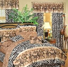 Zebra Decor For Bedroom by 69 Best Exotic Zebra Boudoir Images On Pinterest Zebra Bedrooms