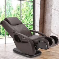 Human Touch WholeBody 7.1 Massage Chair   Relax The Back Best Massage Chair Reviews 2017 Comprehensive Guide Wholebody Fniture Walmart Recliner Decor Elegant Wing Rocker Design Ideas Amazing Titan King Kong Full Body Electric Shiatsu Armchair Serta Wayfair Chester Electric Heated Leather Massage Recliner Chair Sofa Gaming Svago Benessere Zero Gravity Leather Lift And Brown Man Deluxe