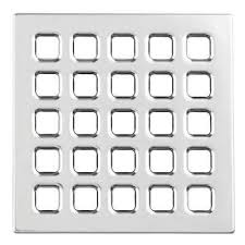Durock Tile Membrane Kit by Durock The Home Depot