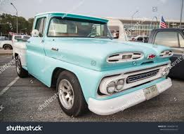 CHONBURI THAILAND FEBRUARY 10 2018 1960 Stock Photo (Edit Now ... 1960 Chevy Apache Over The Top Customs Racing Chevrolet C10 Pickup Truck Custom_cab Flickr Presented As Lot F901 At Seattle Wa Super Nice Chevrolet Apache Pickup Truck True Coaster Promo Gaa Classic Cars Cevrolet Trucks For Sale Near Hill Afb Utah 84056 Classics F85 Kansas City Spring 2016 Dljones73 Specs Photos Modification Info Custom Pickup Tuning Hot Rods Rod Gangsta Sale Classiccarscom Cc927379