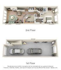Meritage Homes Floor Plans Austin by One Two And Three Bedroom Apartments In Austin Tx