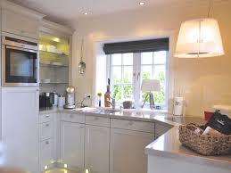 5 sylter küchen westerland home decor home kitchen