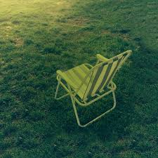 What You Need To Know About Lawn Chair Webbing Kits Flash Fniture Kids White Resin Folding Chair With Vinyl How To Save Yourself Money Diy Patio Repair Aqua Lawn The Best Camping Chairs Travel Leisure Pair Of By Telescope Company Top 14 In 2019 Closeup Check Lavish Home Black Cushion Seat Foldable Set 2 7 Sturdy For Fat People Up To And Beyond 500 Pounds Reweb A 10 Easy Wooden Benches Family Hdyman Wrought Iron Ideas Outdoor Stackable