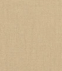 Sunbrella Outdoor Fabric 54u0022 Sailcloth Sahara