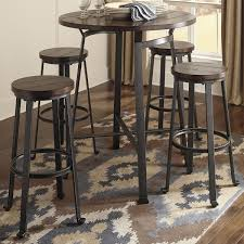 Kitchen Tables Nfm With Dining Room Table And Chairs Nebraska Furniture Mart