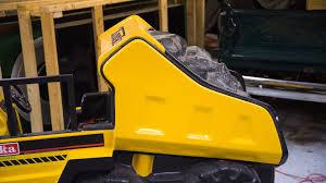 Truck Auctions: Kansas City Truck Auctions