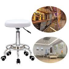 Beauty Salon Chairs Ebay by 100 Beauty Salon Chairs Uk Best 25 Salon Chairs Ideas On