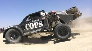 Truck For Sale: Baja Truck For Sale