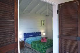 chambre cottage the piton cottage piton bungalows