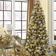 Sears Artificial Christmas Trees by Awesome Inspiration Ideas Overstock Christmas Trees Brilliant