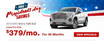 100 Arizona Commercial Truck Sales Yates Buick GMC Near Phoenix AZ Buick GMC Dealership