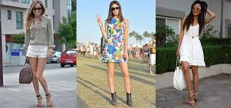 12 Best Girls Summer Looks To Flaunt Fashion